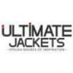 ultimate-jackets-dTm
