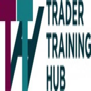 trader-training-hub