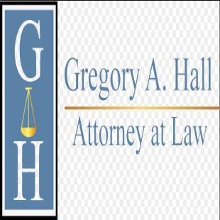 gregory-a-hall-attorney