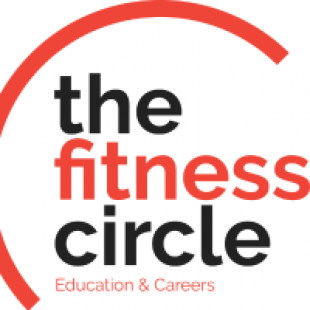 the-fitness-circle