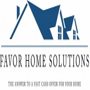 favor-home-solutions-sA2