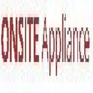 onsite-appliance