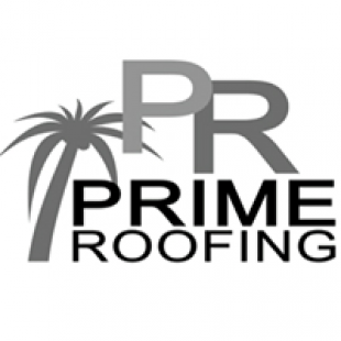 prime-roofing-1