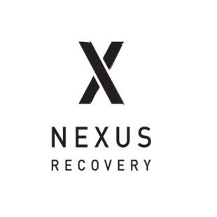 nexus-recovery-services