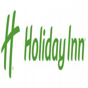 holiday-inn-el-paso-west-sunland-park
