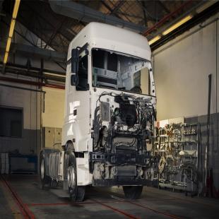 rick-s-mobile-truck-servi