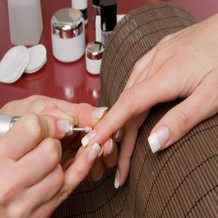 best-nail-salons-san-jose-ca-usa