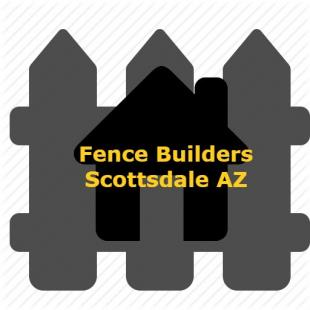 best-fence-contractors-scottsdale-az-usa