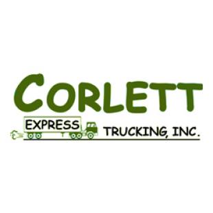 corlett-express