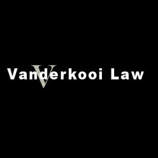 vanderkooi-law-plc