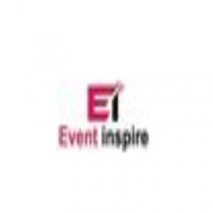 event-inspire