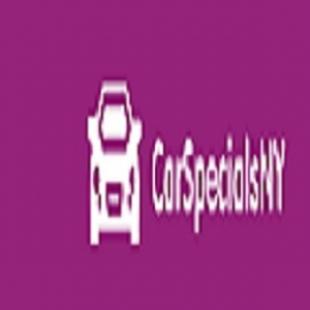 car-specials-ny