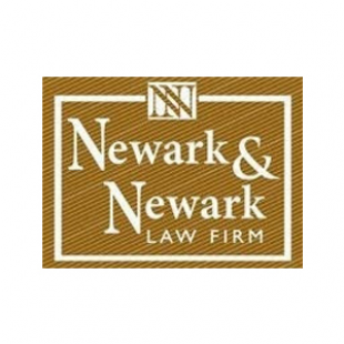 newark-and-newark