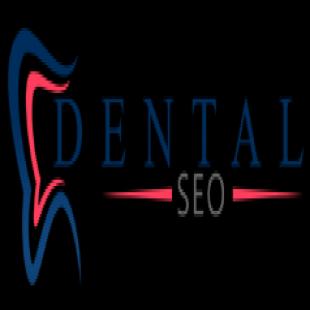 e-dental-seo