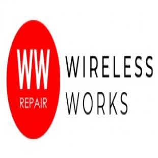 wireless-works