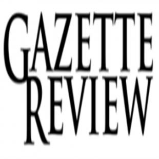 gazette-review