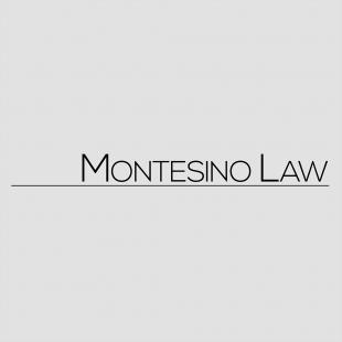 montesino-law