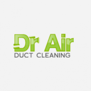dr-air-duct-cleaning