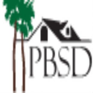 property-buyers-of-san-di