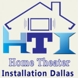 best-home-theater-dallas-tx-usa