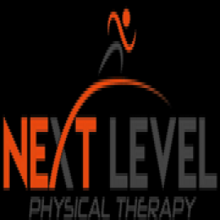 next-level-physical-thera