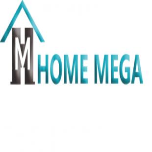 home-mega-management