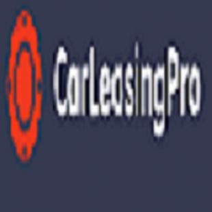 car-leasing-pro