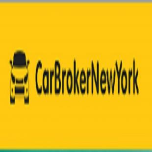 car-broker-new-york