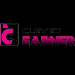 clever-earner