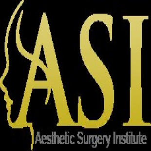 aesthetic-surgery-institute