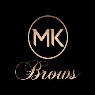 mk-brows
