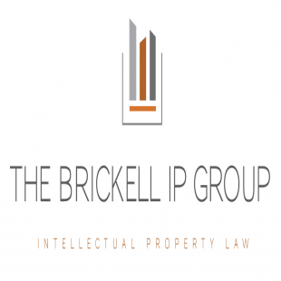 the-brickell-ip-group-pll