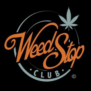 weed-stop-club-llc-g8g