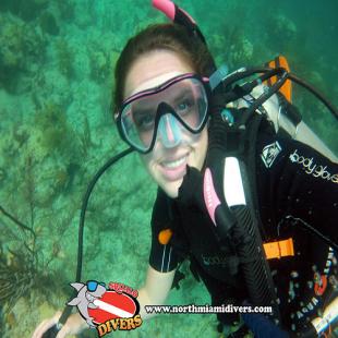 squalo-divers