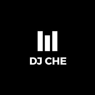 dj-che-inc