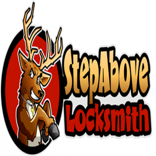 best-locksmith-provo-ut-usa