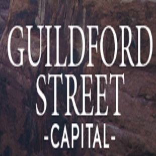 guildford-street-capital