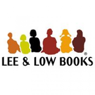 lee-low-books-rYD