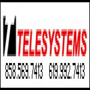 telesystems