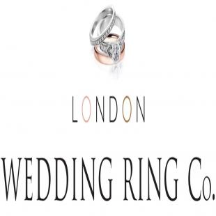 london-weddingringcompany