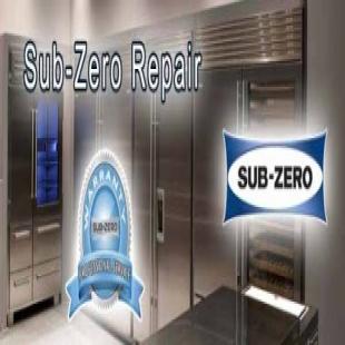 subzero-and-viking-fridge