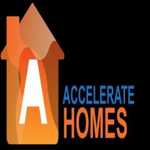 accelerate-homes-buyers