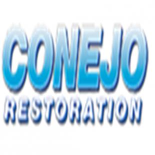 conejo-restoration
