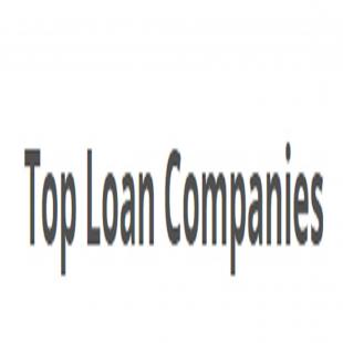 top-loan-companies