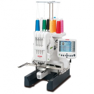 embroidery-machines