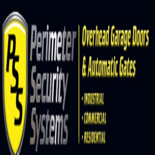 perimeter-security-system