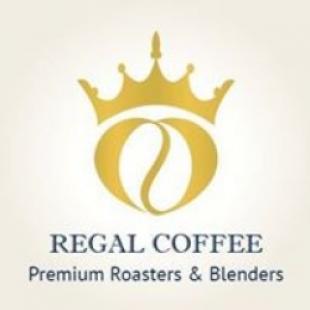 regal-coffee-ltd