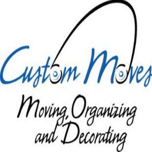 best-movers-baltimore-md-usa