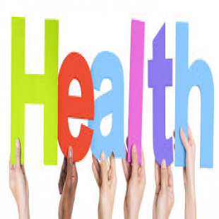 home-health-service