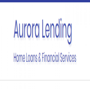 best-mortgage-bankers-aurora-co-usa